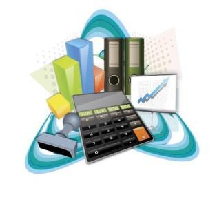 nuevo sistema contable 2
