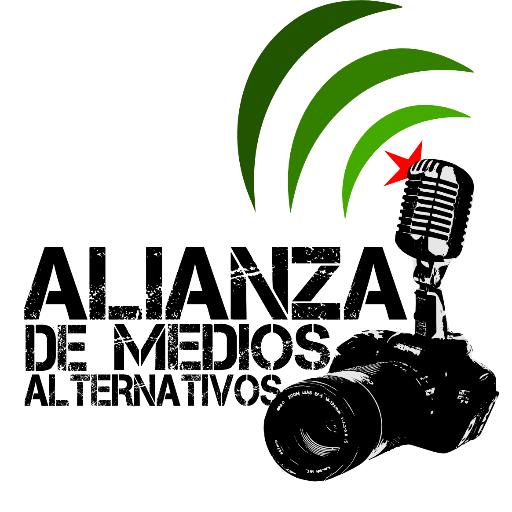 Alianza de Medios Alternativos