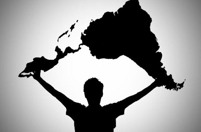 situacion politica America-Latina