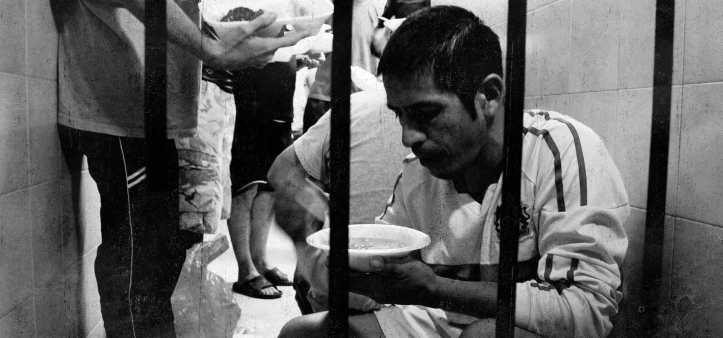 alimentacion de los presos 2