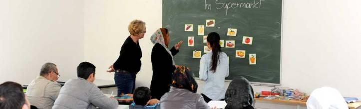 3-internacionalismo-escuela-para-refugiados-en-mainz