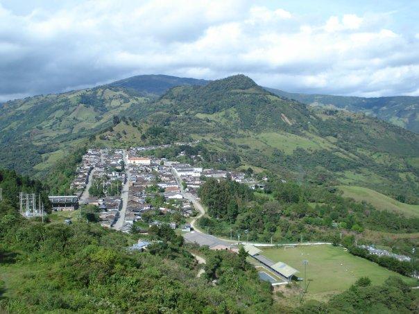 almaguer-macizo-colombiano