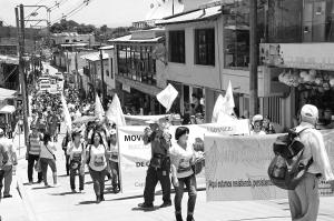 carnaval-por-la-vida3a