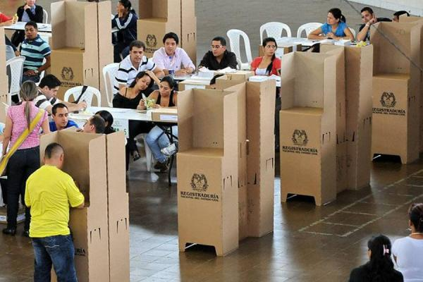 elecciones-2014