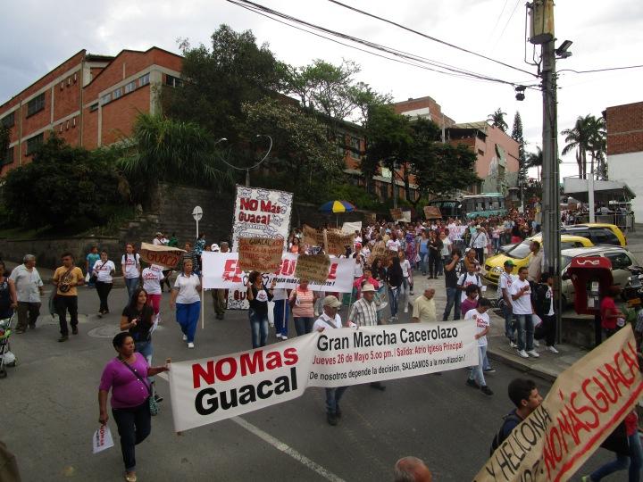 no-mas-guacal-1