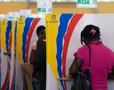 votaciones_colombia