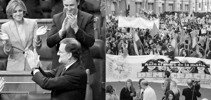 politica-en-espana-alvaro-1