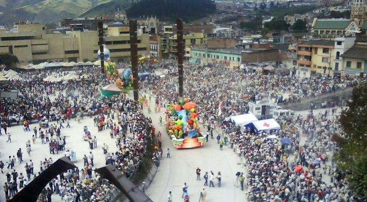 plaza-carnaval-y-de-la-cultura-pasto