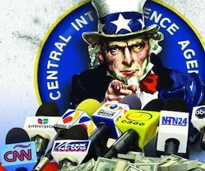 conjura-mediatica-contra-venezuela