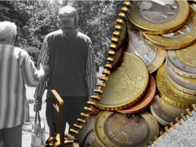 reforma pensional panam post