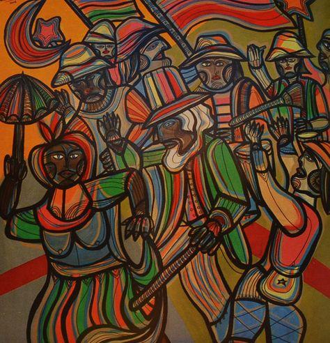 candombe 2