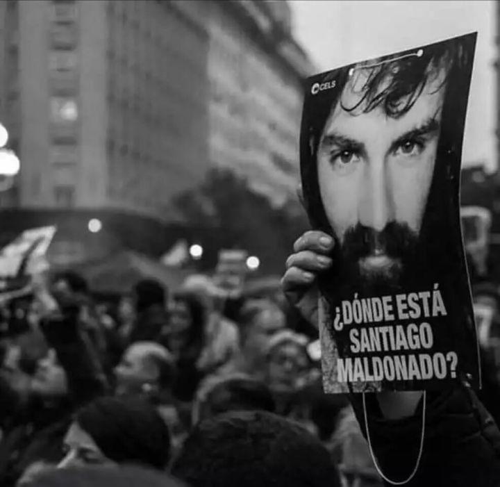 Santiago maldonado 3_preview