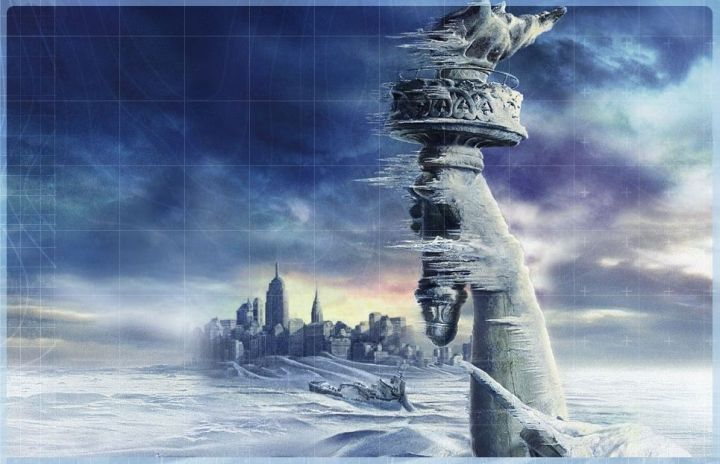 refroidissement_global3