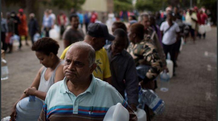 ciudad_del_cabo_se queda sin agua