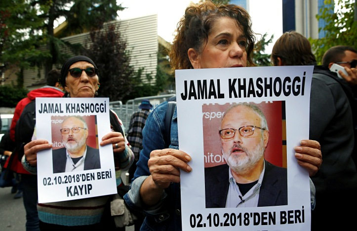 Dónde está Jamal-OMG News Today.jpg