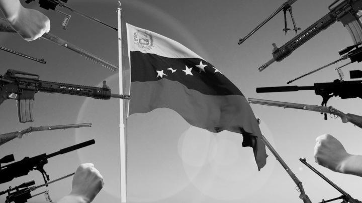 guerra-en-marcha-contra-Venezuela