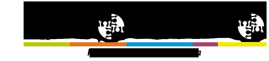 logo-el-colectivo