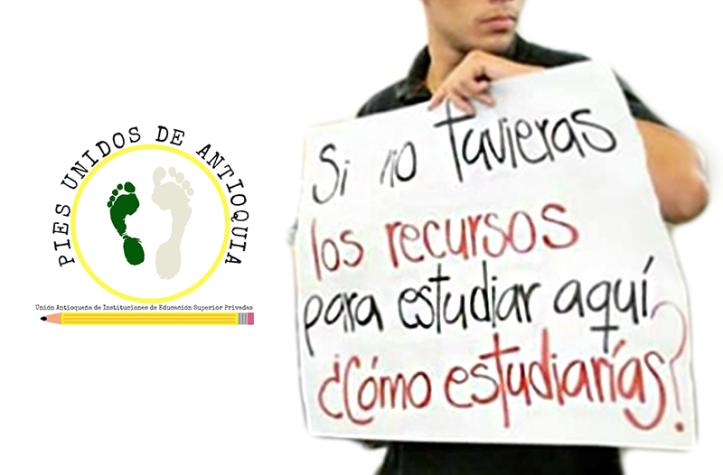 PIES Unidos de Antioquia