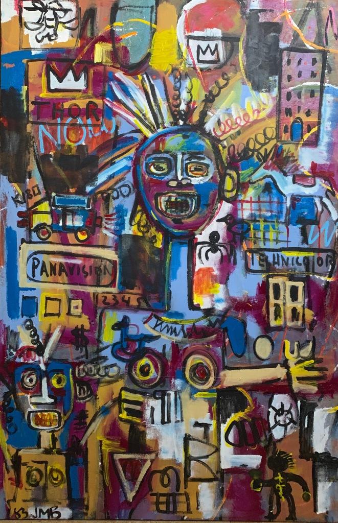 https://elcolectivocomunicacion.files.wordpress.com/2020/03/lot-2b-jean-michael-basquiat.jpg?w=661